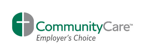 CommunityCare Employers Choice
